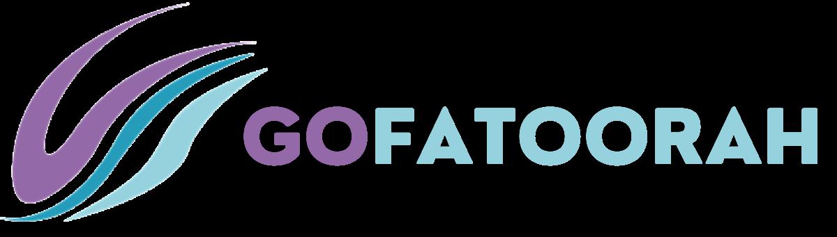 Go Fatoorah